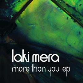 More Than You EP