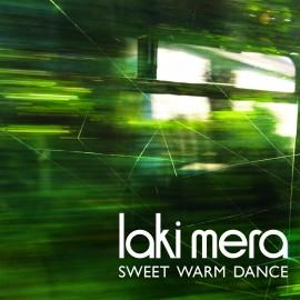 Sweet Warm Dance
