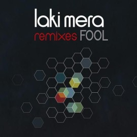 Fool Remixes EP