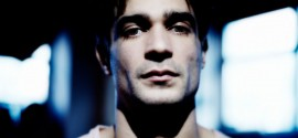 Jon Hopkins Live DJ Set | 08/05 London