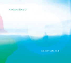Ambient Zone 2 | Out Now
