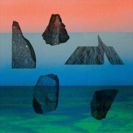 Digitonal + Ultramarine + Chris Coco | London | Friday 17 April 2020