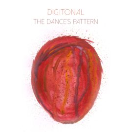 The Dance's Pattern | New Digitonal Single
