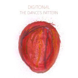 The Dance's Pattern | New Digitonal Single