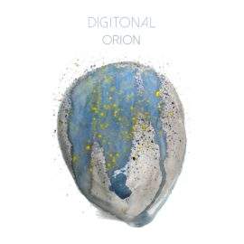 Orion | New Digitonal Single and Video
