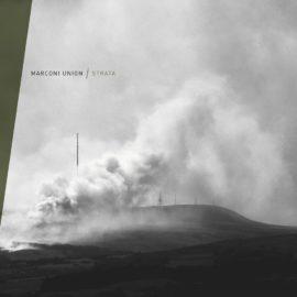 Strata | Marconi Union | New Single