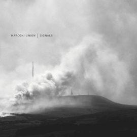 Signals | Marconi Union | New Album